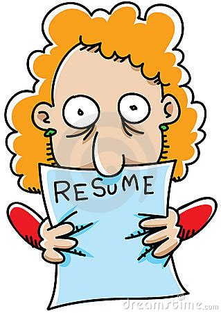 How To Write a Cover Letter Employers Will Love Resume